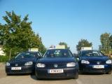 Auto und Motor