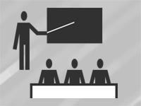 Icon EducationEvent